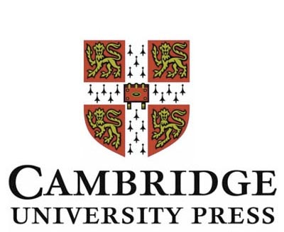 the Village method endorsed by Cambridge